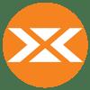 Alignex Blog Written by The EXBuild Team